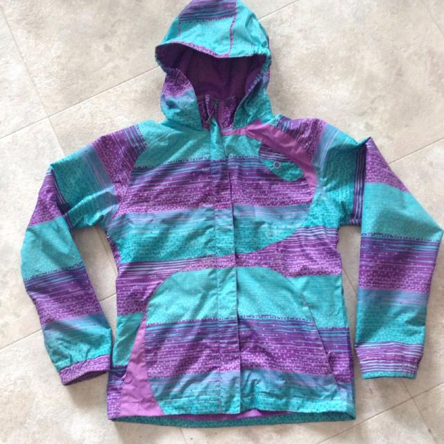 8d0971a32 Find more Girls Size Xl (14) Spring fall Jacket. Paradox - Fr Costco ...