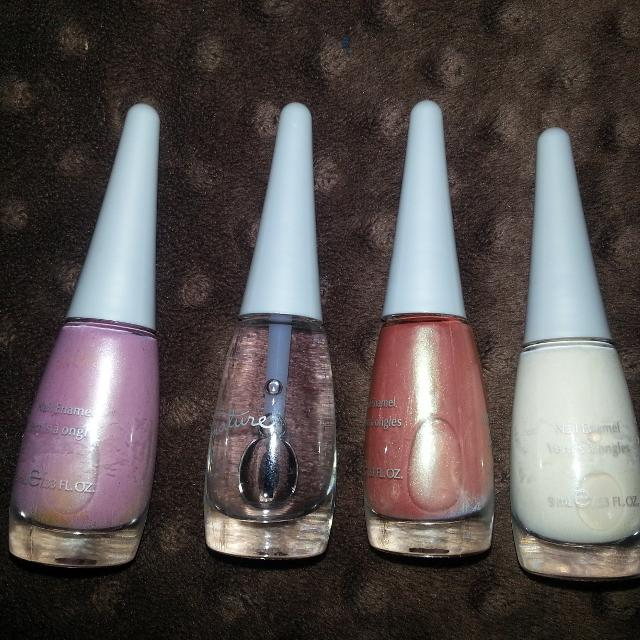 Best Mary Kay Nail Polish -reduced for sale in La Grange, Texas for 2018