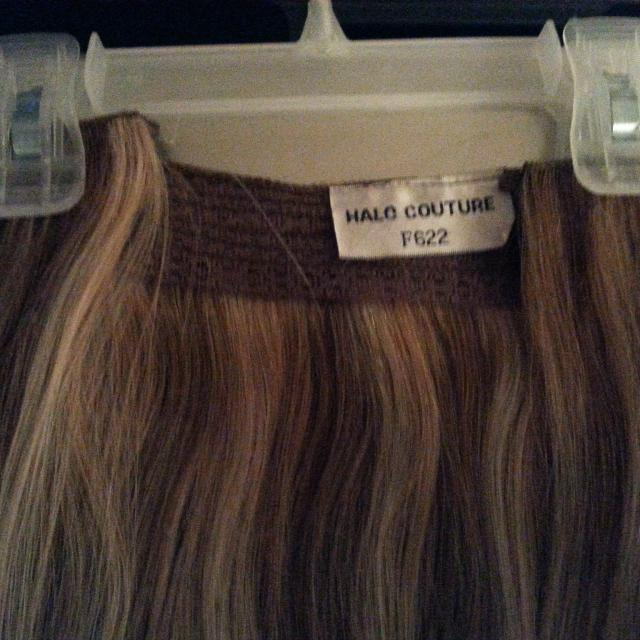 Best Halo Hair Couture Extensions For Sale In Morris County New