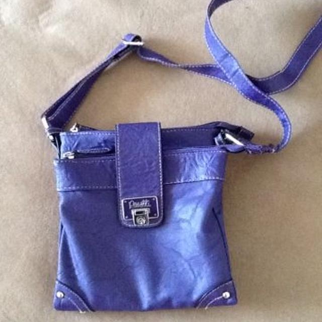 f401f2b3cac600 Best Rosetti Purse From Kohl's for sale in El Paso, Texas for 2019