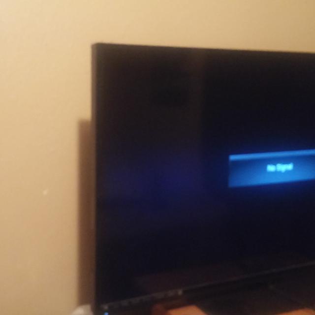 50-55inch vizio smart tv