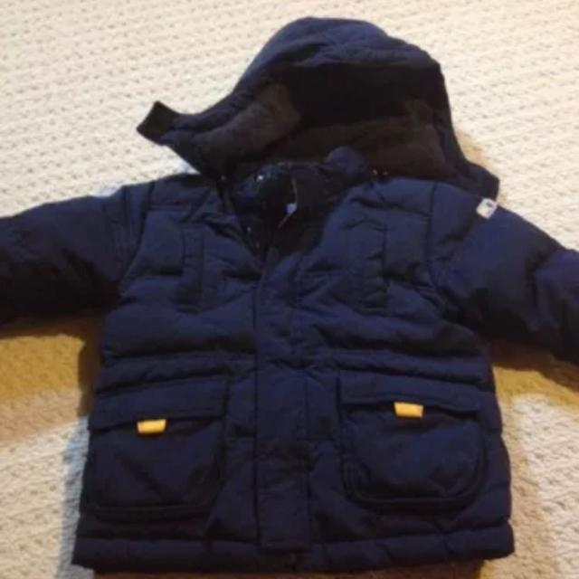 2e1b74f70 Find more Gap Toddler Boys 3 Years Warmest Down Jacket Coat Winter ...