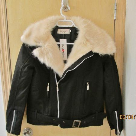 b13a8f820b6 Best New and Used Women s Clothing near Whitehorse