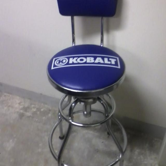 Best Kobalt Work Chair For