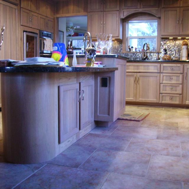 Order Custom Kitchen Cabinets Online: Custom Cabinets And Furniture Pieces In Pagosa Springs