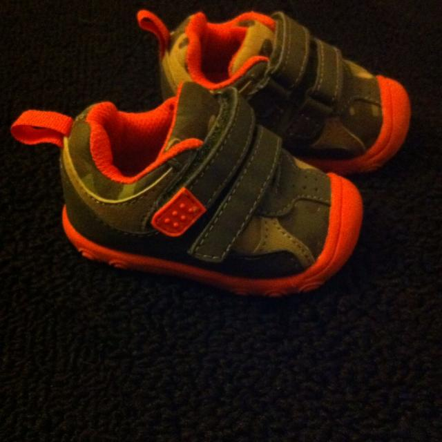34dddf9b7fe21 Best Baby Boy Shoes for sale in Temecula