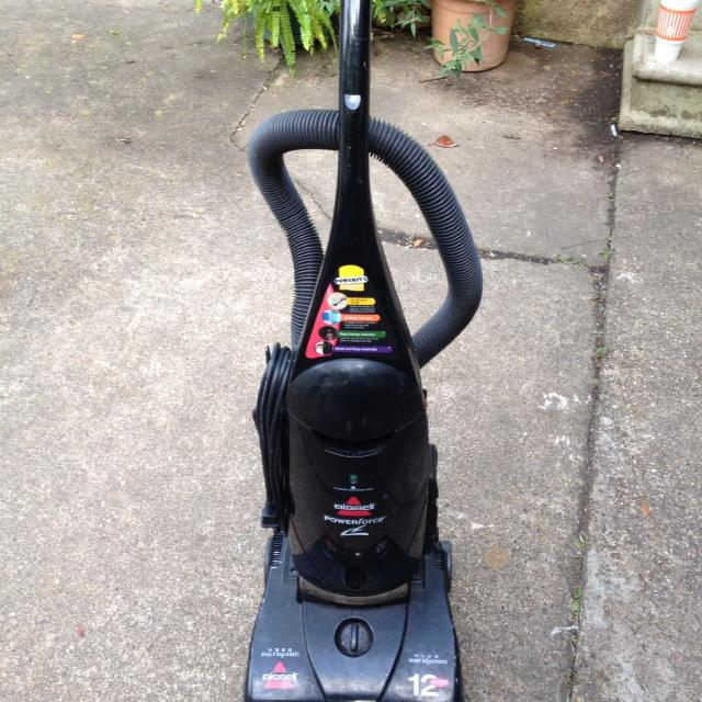 Find More Bis Force Vacuum Cleaner 12 Amps Uses Style 7