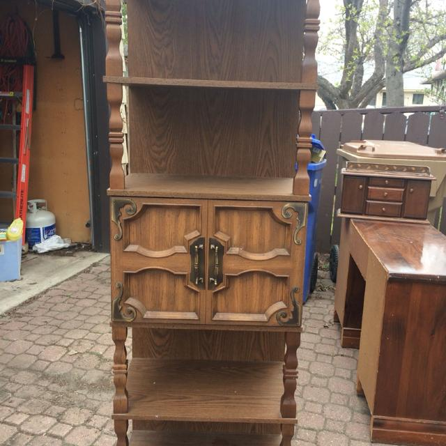 Find More Antique Bookshelf For Sale At Up To 90 Off