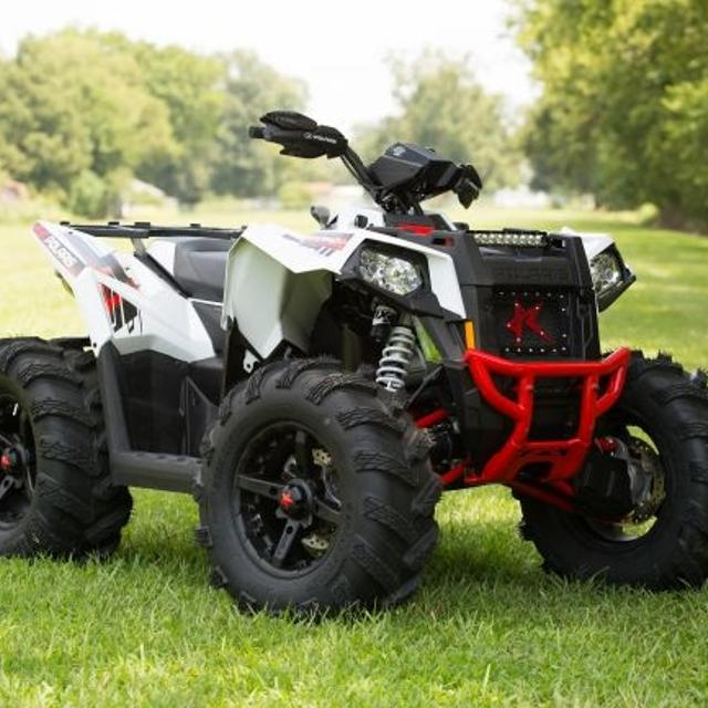 find more 2015 polaris scrambler 1000 atv 4 wheeler for sale at up to 90 off. Black Bedroom Furniture Sets. Home Design Ideas