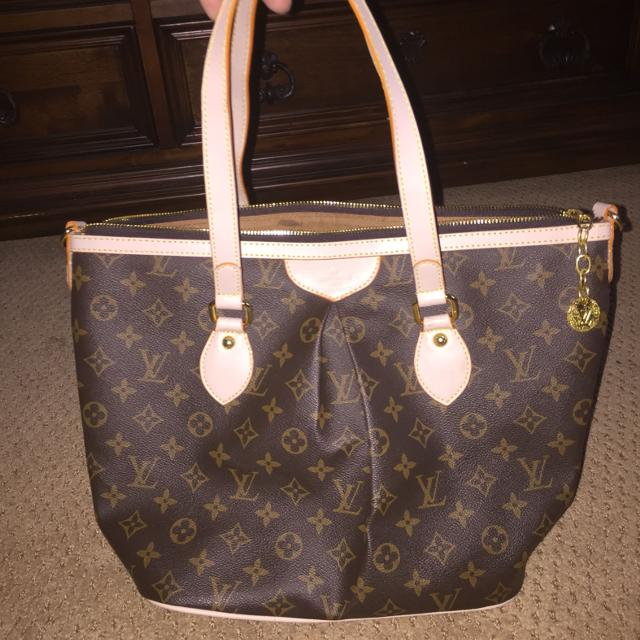 ae4c609d776d Best Louis Vuitton Replica for sale in Gilbert, Arizona for 2019