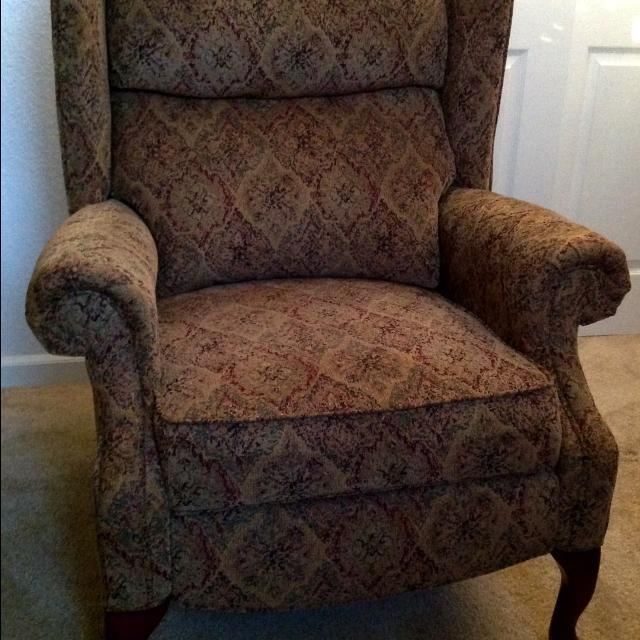 with lazy decor recliner best wing chair boy anne delectable queen elegant