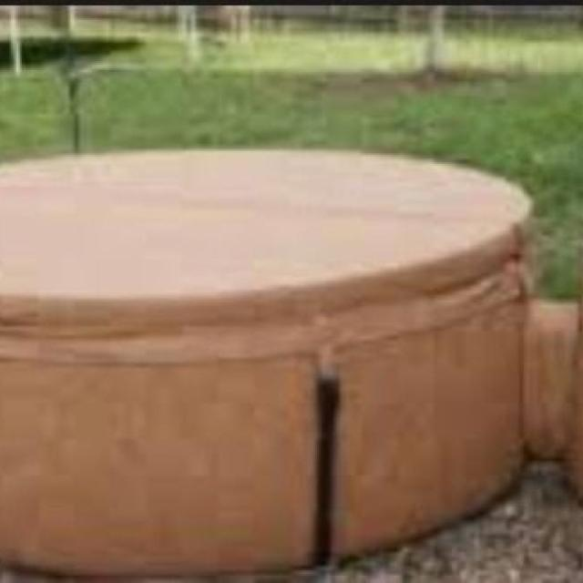 Soft Tub For Sale >> Soft Tub Hot Tub For Sale