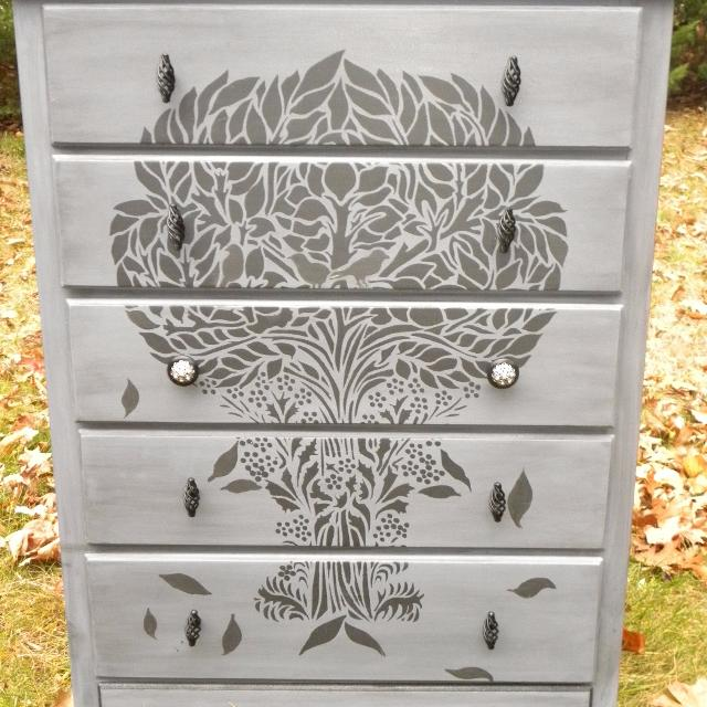 best arbor ashes dresser by the revamped furniture refinishing for