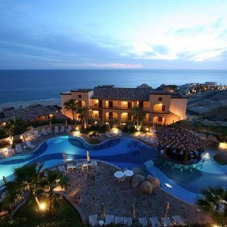 Luxurious Cabo Condo! for sale  Canada