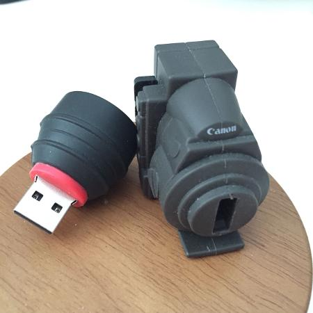 Special Edition EOS C300 Canon USB... for sale  Canada