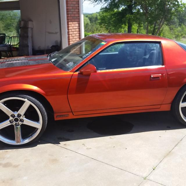 best 1984 chevy camaro z28 for sale in sylacauga alabama for 2020 1984 chevy camaro z28