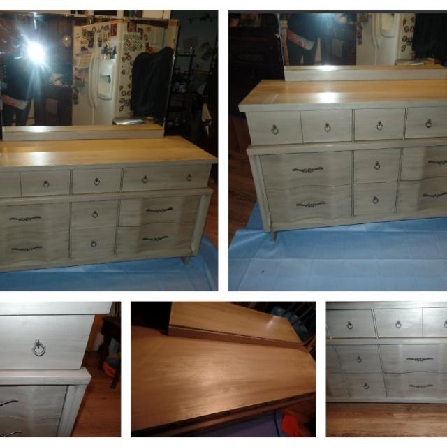 no dresser full extension best derbyshires solid furniture unfinished images real drawer on pinterest with and glides wood bedroom pine knots