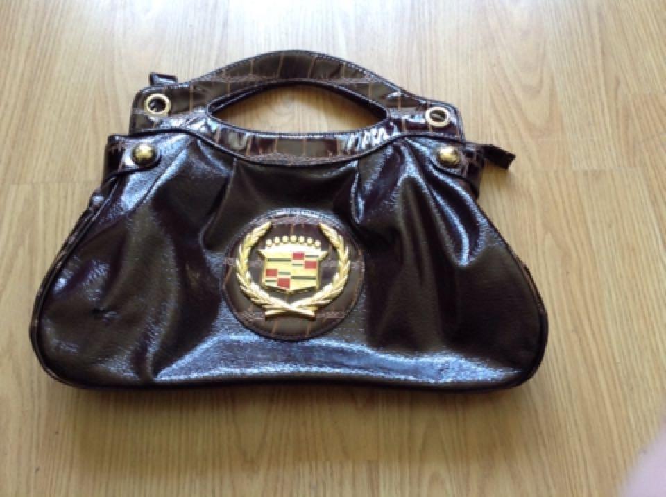 cadillac purses handbag butterfly fantasy crossbody wings d embellished
