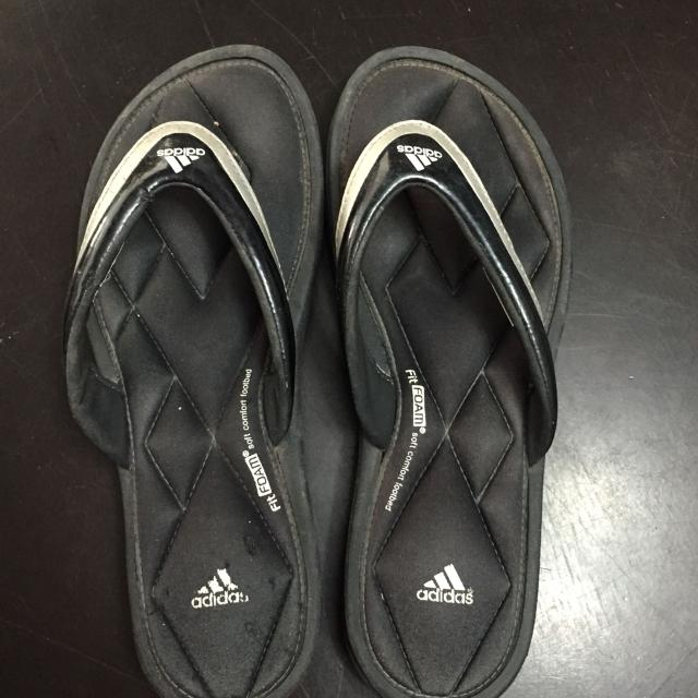 ba0763401 Best Womens Adidas Size 8 for sale in Kindersley