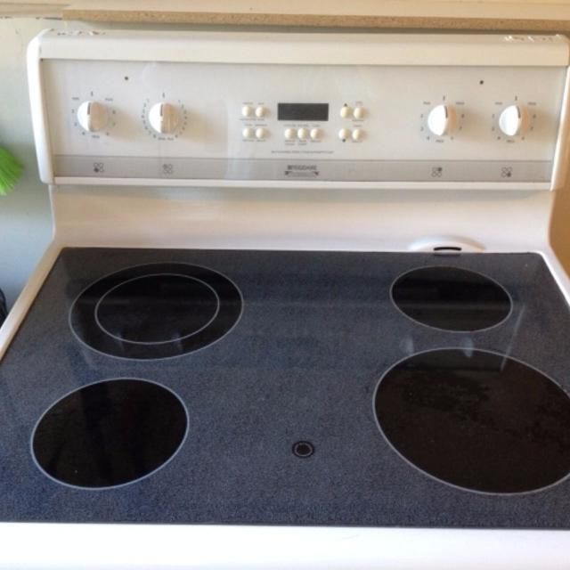 900mm gas cooktop reviews