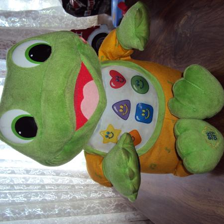 best new and used toys near sussex nb