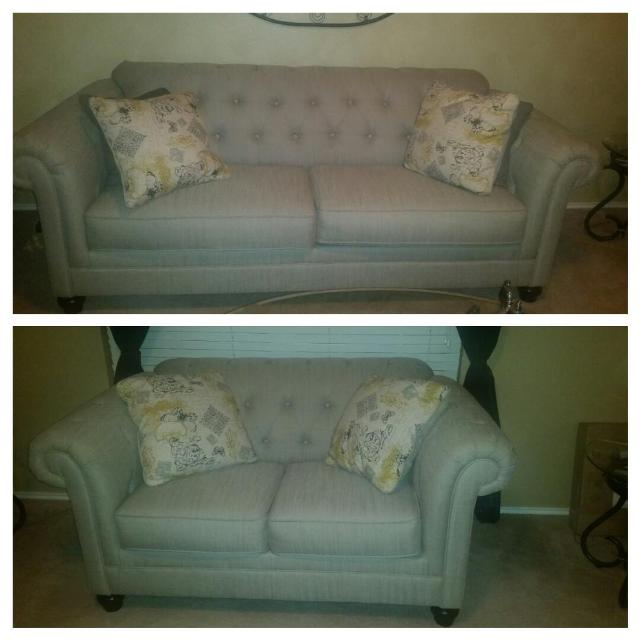 Best Ashley Furniture For Sale In Braun Road San Antonio Texas For
