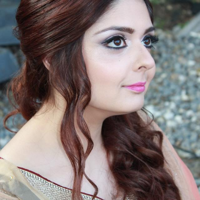 Best Professional Makeup Artist And Hair Stylist Book Nowprom Deal