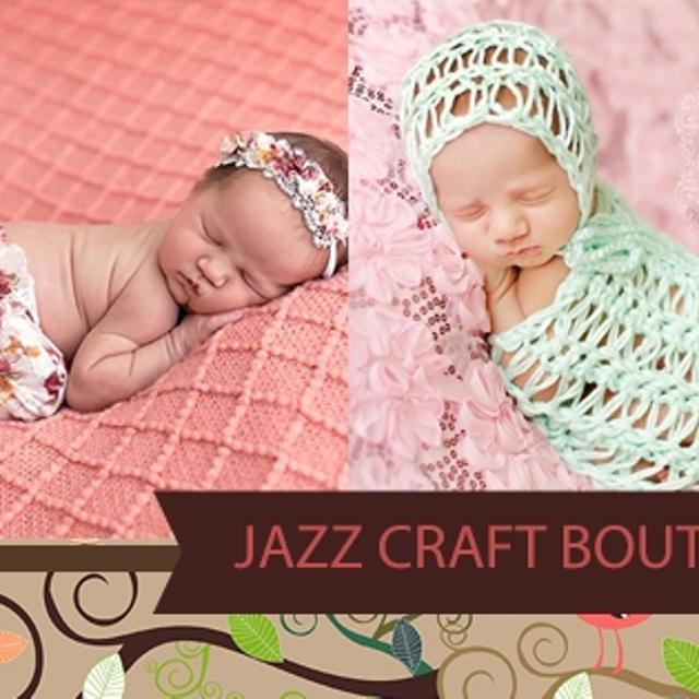 0f2a51f6f Newborn Photography Props & Maternity Photography Prop Gowns in Victoria,  British Columbia for 2019
