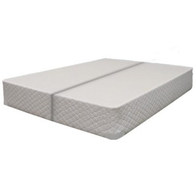 Looking For Iso Split Queen Box Spring Asap Free Cheap Or We