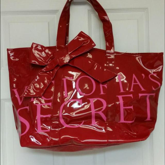 Find more New Victoria Secret Tote Bag. for sale at up to 90% off 24835bb683082