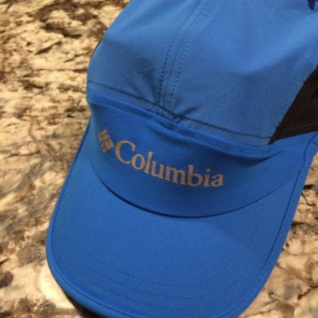 Find more New Never Worn Columbia Trail Dryer Running Cap. Omni ... bc98525ff3f