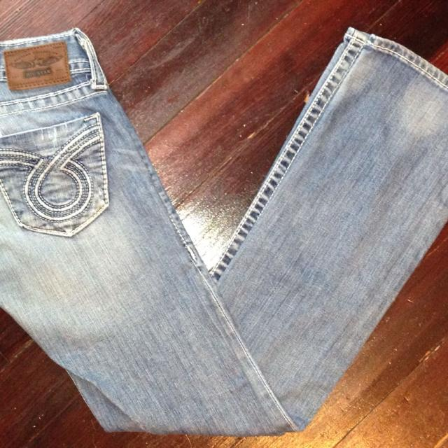 dad0d806cd0 Best Big Star Sophie Jeans for sale in Durant, Oklahoma for 2019