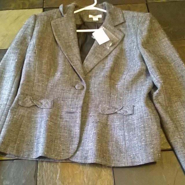 aac06d87645 Best Women s Dress Jacket