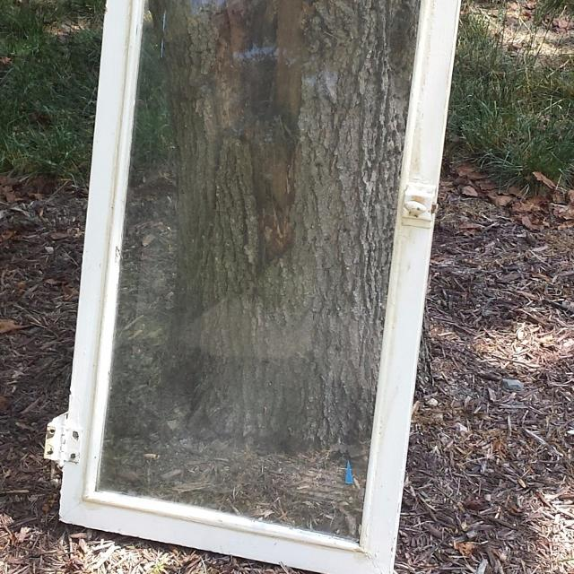 find more antique glass cabinet doors 2 for sale at up to 90 off