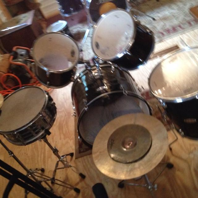 Find More Fender Starcaster Drum Set For Sale At Up To 90 Off