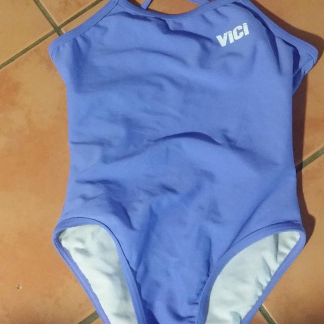 93ddc3e2495 Best Size 8 Vici Swimming Togs $15 Brand New No Tags for sale in Gumdale,  Queensland for 2019