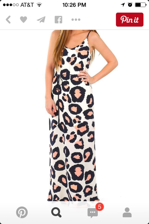 a4e8b8339ff Shophopes Maxi Dresses - Data Dynamic AG
