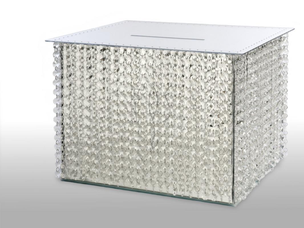 best rhinestone crystal money card box for sale in etobicoke