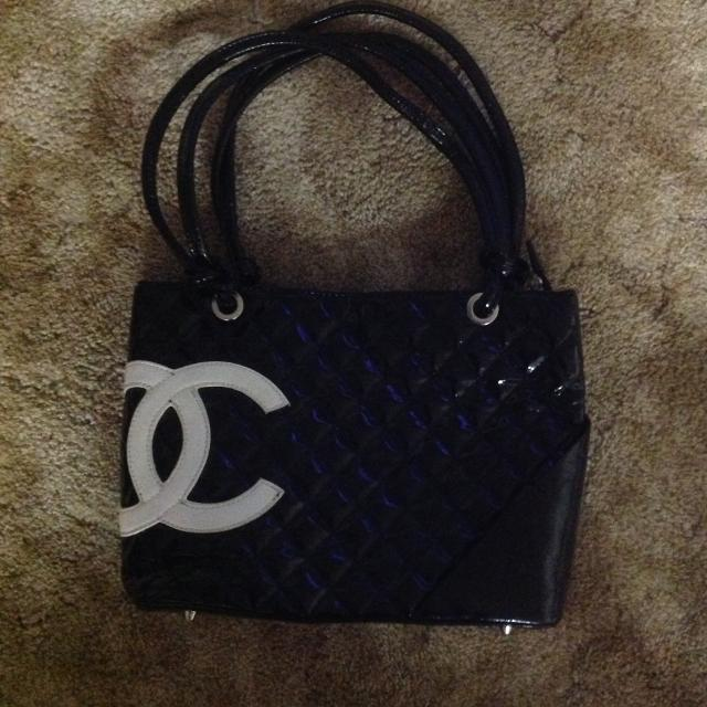 5cac833c86a Best Knockoff Chanel Purse for sale in Davenport