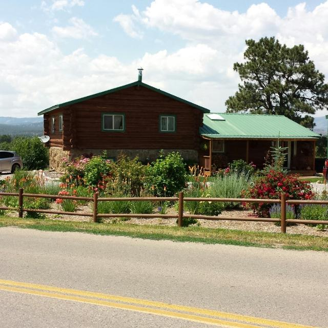 Best Home In Bayfield For Sale In Pagosa Springs Colorado