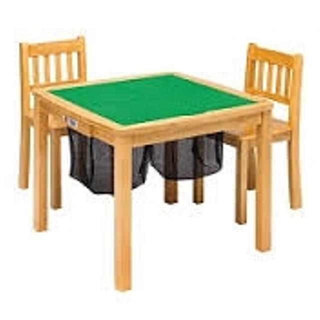Find more Imaginarium Lego Activity Table And Chair Set for sale ...