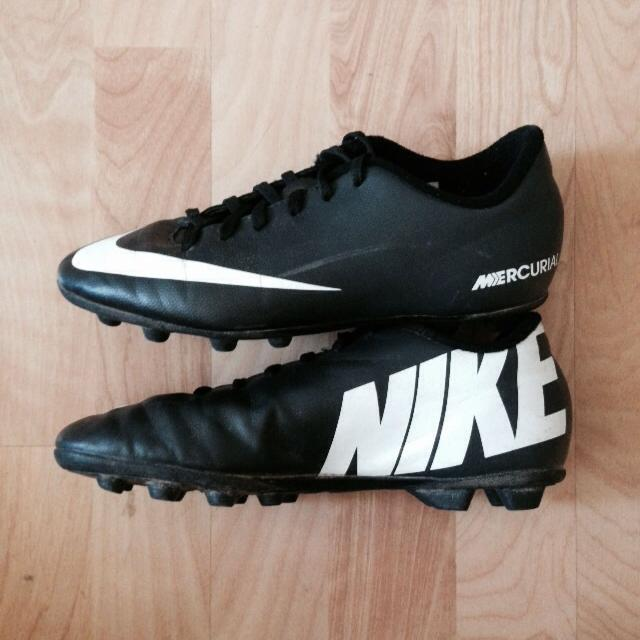 069f12fc6bf Best Nike Soccer Cleats for sale in El Dorado County
