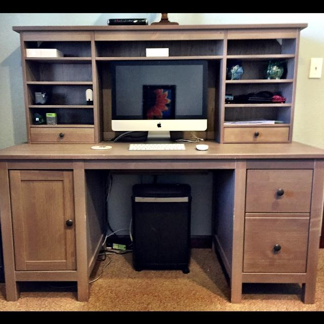 Used office furniture kent wa business office furniture for D furniture galleries going out of business