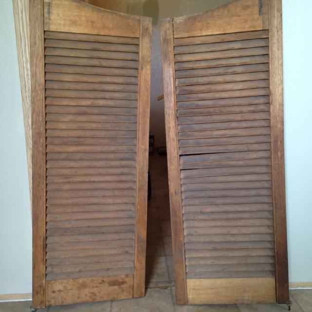 Antique saloon doors - Find More Antique Saloon Doors For Sale At Up To 90% Off