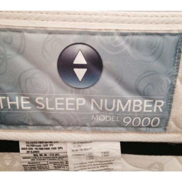 sale bed sleep twin cost number laava info base dimensions for