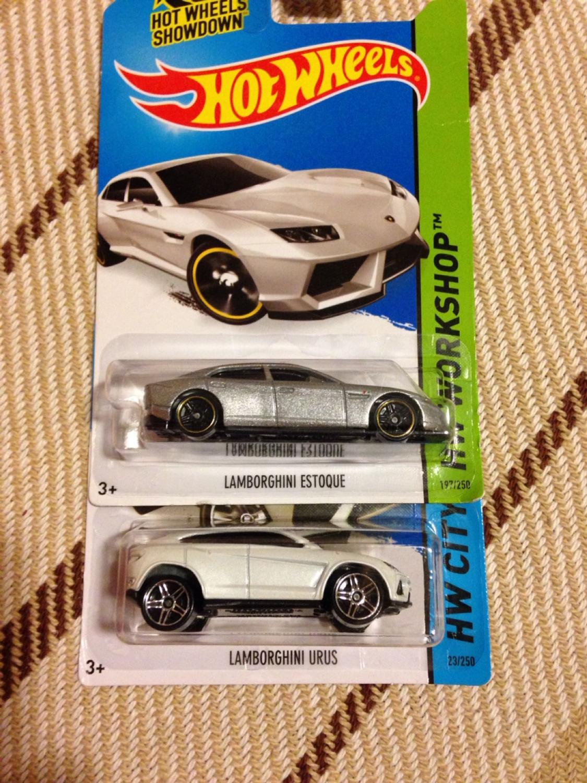 Best Hot Wheels For Sale In Newmarket Ontario 2018 Lamborghini Estoque