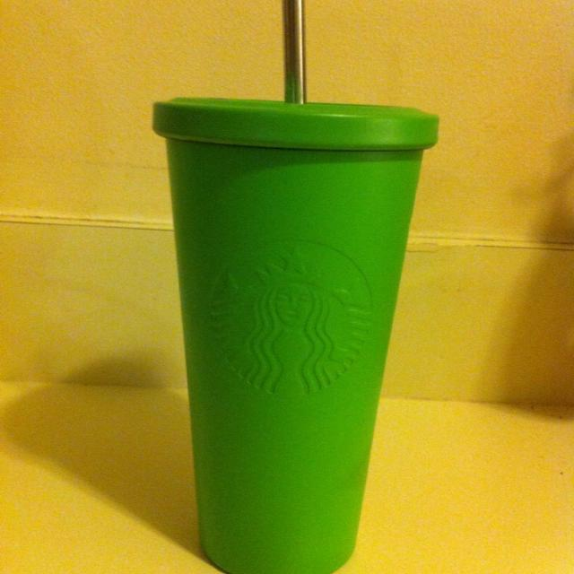 b4399888daf Find more New Starbucks Stainless Steel Tumbler. Nwt!! All Paperwork ...