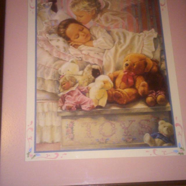 Find More Home Interior Guardian Angel Picture 8 For Sale At Up To