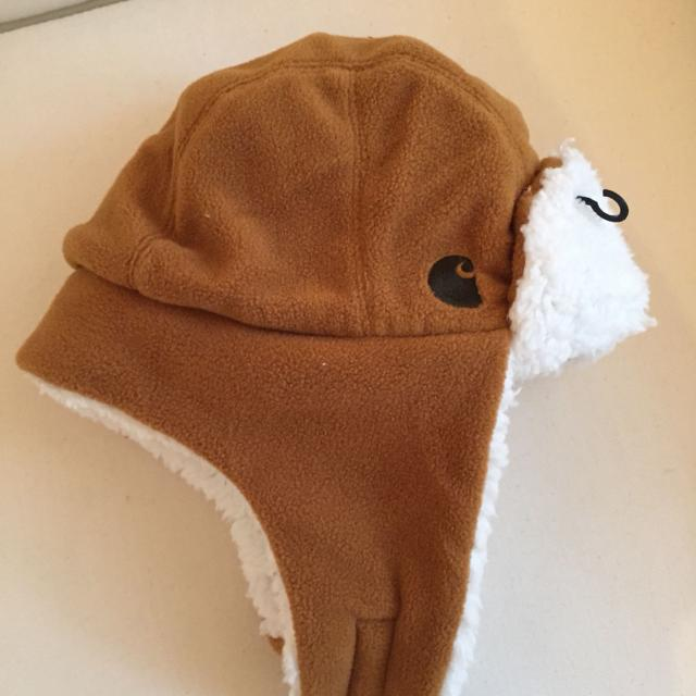 1ff8dbe4 Find more Infant/toddler Carhartt Trapper Hat for sale at up to 90% off