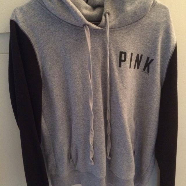 f717f0629ce Find more Victoria s Secret Pink for sale at up to 90% off - Irvine